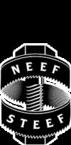 Neef Steef